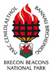 Brecon Beacons National Park website